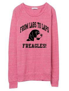 55 Beagle Freedom Project By Ftla Apparel Ideas Beagle Freedom Project Apparel Beagle