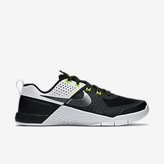 ccf19ff50ead Shop Nike Metcon training shoes at Box Basics. Get the newest Nike Metcons  (Nike Metcon 4 XD   Metcon Flyknit to power you through your CrossFit®  workouts + ...