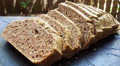 iWKAN kruh je prikladan čak i za dijabetičare, idealan je za detoksikaciju i prema stručnim načelima suvremenog nutricionizma može biti osnova sigurnog i brzog puta do vitke linije.