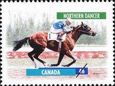 Resultado de imagen de stamp horses