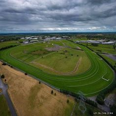 Visit Galway (@visitgalway) • Instagram photos and videos Great Week, Golf Courses, Racing, Entertaining, Photo And Video, City, Videos, Fun, Photos