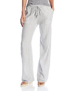 Joie Women's Maltese Cotton Pant - http://darrenblogs.com/2016/04/joie-womens-maltese-cotton-pant/