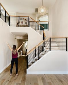 """Angela Rose 