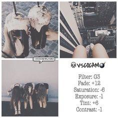 """""""Một tips khá lạ của #VSCOtips trong bộ màu mới của vsco Imess, zalo hoặc viber để mua full pack vscocam (cả màu mới) và tải app afterlight cũng như down full ☎️ 0967.47.43.47 (thanh toán bằng thẻ mobi vina hoặc viettel)"""" Photo taken by @vscofullpresetvn on Instagram, pinned via the InstaPin iOS App! http://www.instapinapp.com (08/07/2015)"""