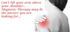 Magnetic Therapy Shoulder Wrap from Armadillo suitable for ladies or gents. Chronic Fatigue Syndrome, Chronic Illness, Costochondritis, Cervical Spondylosis, Cluster Headaches, Chiropractic Care, Armadillo, Fibromyalgia, Pain Relief