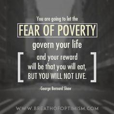 #fear #success http://www.breathofoptimism.com/