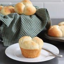 potato rosemary rolls more rosemary rolls potato rosemary bread ...