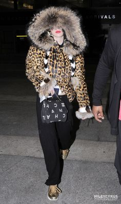 d Miley Cyrus Outfit, Punk, Street Style, Outfits, Fashion, Love Of My Life, Clothing, Outfit, Moda