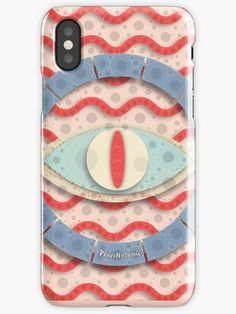 'Waking Conscious In Bubble Reality ' iPhone Case by proudnothing Cool Iphone Cases, Iphone Case Covers, Consciousness, Bubbles, Gift Ideas, Cool Stuff, Mini, Prints, Knowledge