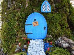 diy-deco-jardin--porte-entree-buis-pierre