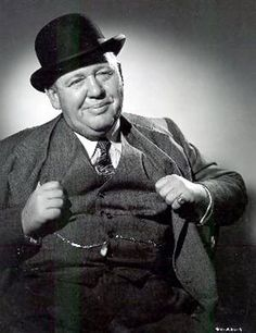 Charles Laughton (1899 - 1962) - Find A Grave Photos