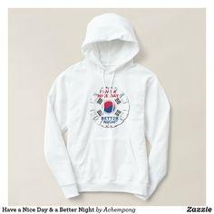 Fall Fashion Outfits, Autumn Fashion, Shops, Winter Hoodies, Koh Tao, Mens Clothing Styles, Men's Clothing, Hooded Sweatshirts, Fleece Hoodie
