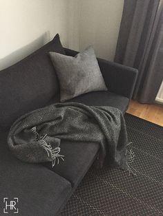 Heidi Risku | LIVING room