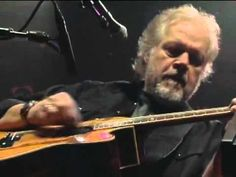 BTO's -Randy Bachman - Let It Ride (Live).flv | http://pintubest.com