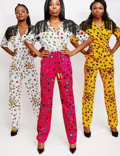 4 Factors to Consider when Shopping for African Fashion – Designer Fashion Tips African Fashion Designers, African Men Fashion, African Dresses For Women, African Attire, African Wear, African Women, African Outfits, African Style, Casual Fashion Trends