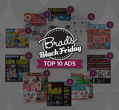 40 Black Friday News Ideas Black Friday News Black Friday Best Black Friday