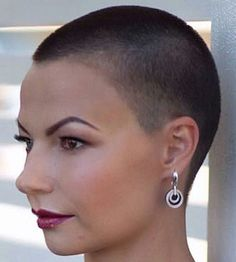 "169 Likes, 2 Comments - Евгения Панова (@panovaev) on Instagram: ""@angelicagrechkina #pixie #haircut #short #shorthair #h #s #p #shorthaircut #hair #b #sh #haircuts"""