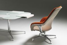Coalesse SW_1 chair