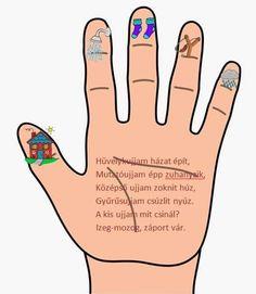Art For Kids, Verses, Peace, Art For Toddlers, Art Kids, Scriptures, Lyrics, Poems, Sobriety