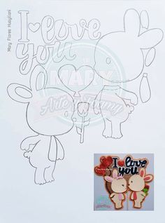 Bunny Crafts, Easter Crafts, Easter Bunny, Origami, Scrapbooking, Baby Shower, Lettering, Diy, Beautiful