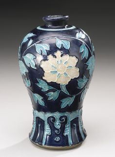 vase | sotheby's n08974lot6pc9ken