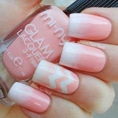 beautiful nail art 2015 for women