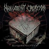 Alliance of War - Malevolent Creation - Google Play Music