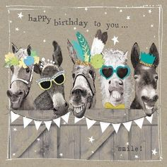 Totally for Valena bahaha - Happy Birthday Funny - Funny Birthday meme - - Totally for Valena bahaha The post Totally for Valena bahaha appeared first on Gag Dad. Happy Birthday Horse, Happy Birthday Funny, Happy Birthday Messages, Happy Birthday Quotes, Happy Birthday Images, Happy Birthday Greetings, Birthday Love, Friend Birthday, Birthday Memes