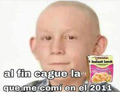 Funny Dp, Funny Images, Best Memes, Dankest Memes, Funny Spanish Memes, Funny Text Messages, Barbie, Cartoon Memes, Cute Memes
