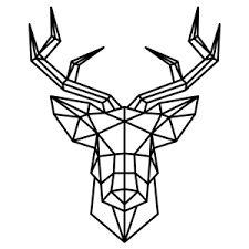 """Résultat de recherche d'images pour """"origami tête de girafe"""""""