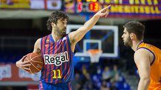 Regal Barcelona 94 – 62 Valencia Basket | Hora Punta http://www.horapunta.com/noticia/6579/DEPORTES/Regal-Barcelona-94--62-Valencia-Basket.html