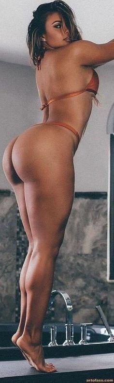 Tom Everett Scott Naked Pics