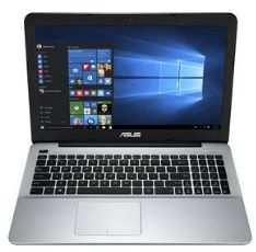 ASUS F555YA Drivers download for windows 10 64bit – Spec ASUS F555YA :Processor :AMD A6-7310 Quad Core APU, MEME : 4GB RAM, HDD : 1TD HDD, Display : 15.6″ HD (1366 x 768) LED Display, 1…
