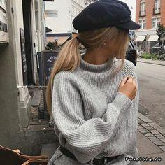 Уютная осень-3