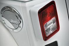 Jeep Wrangler Nautic Concept Jeep Wrangler Tops, Concept