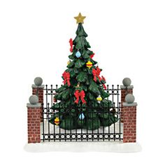 City Town Tree - 4044799 $59.00