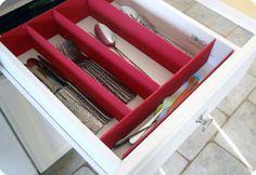 DIY_Silverware_organizer-1
