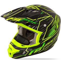 beavertonmotorcycles.com Fly Racing's Kinetic Pro Cold Weather helmets are the perfect choice for an all season helmet. This economically priced helmet includes a custom graphic and removable breath guard. Take it out for warm days, put it in for cold days!