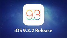 ios-932-release-top