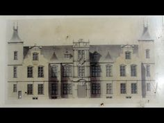 A look at Houghton House in Bedfordshire just outside the town of Ampthill. Film includes a short history of the house from King James 1 to present. King James, James 1, Houghton House, The Outsiders, Photo Wall, History, Places, Frame, Picture Frame