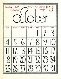 Calendars 135 Amazing Calendar Vintage Advertising Images