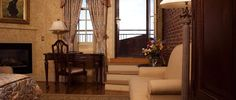 Downtown Philadelphia Hotel | Services | Penn's View Hotel