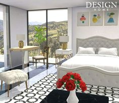 24 Best My Home Designs Game App Images Architecture Design