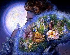fantasy[1] | Flickr - Photo Sharing!