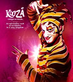 Google Image Result for http://www.chicagostagereview.com/wp-content/uploads/2009/11/kooza.jpg