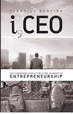 i,CEO by Claudius Pereira http://www.amazon.com/dp/8170867568/ref=cm_sw_r_pi_dp_U6tZwb0YB6MEW