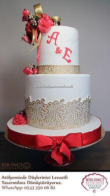 Cupcake, Desserts, Food, Tailgate Desserts, Deserts, Cupcakes, Essen, Cupcake Cakes, Postres