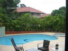 Casas en Panamá Albrook | venta | Vendo Casa Albrook 5 recamaras ID 4985 : 5 habitaciones, 503 m2, USD 895000.00