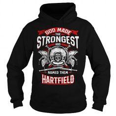 I Love HARTFIELD, HARTFIELDYear, HARTFIELDBirthday, HARTFIELDHoodie, HARTFIELDName, HARTFIELDHoodies T shirts