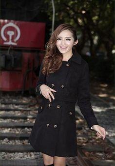 #4 #colors #black  #wool #winter #coat #final #clearance #l633 #from #YRB #ASOS #dress #elegant #black #red #yellow #green #blue #navyblue #white #navy #winter #coat #jacket #blouse #fur #furcollar #collar #unique #design #fashion #fashionable #sale #clearance #final #finalsale #finalclearance #amazing #deal #color #colorful #shirt #top #knit #knitwear #wear #blouse #skirt #pants #short #short #maxi #mini #midi #full #warm #beach #summer #spring